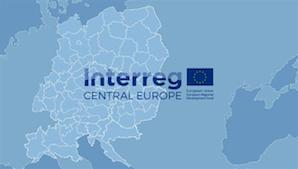 0pic_agi-interreg-central-2-web.jpg