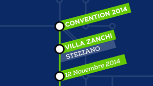 AGI-convention-14-novembre.png